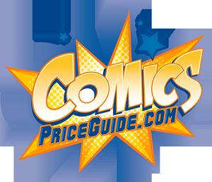 The Premier Online Comics Price Guide | Free Comic Book Values